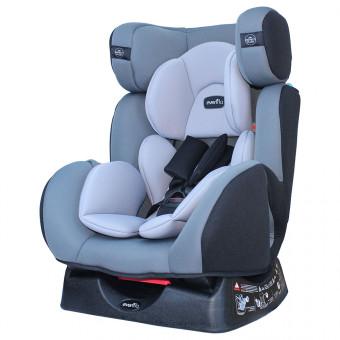 كرسي السيارة دوران من ايفن فلو على موقع ممزورلد